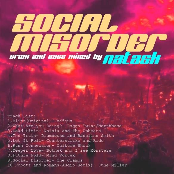 Social MisOrder ART.jpg